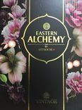 Eastern Alchemy By Arthouse For Options